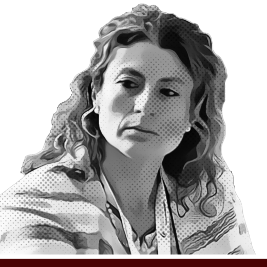 Viviana Ruggieri