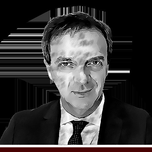 Arturo Cavaliere