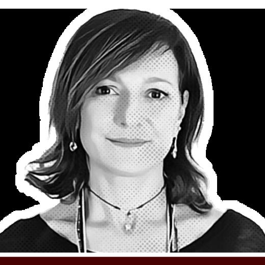 On. Angela Ianaro