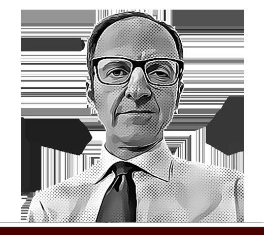 Massimo Nicolò