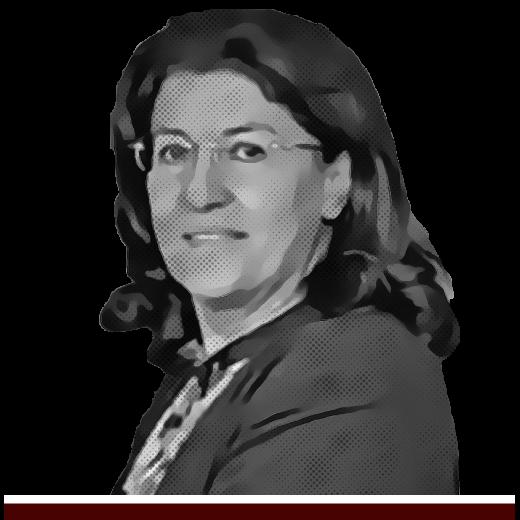 On. Silvana Nappi*