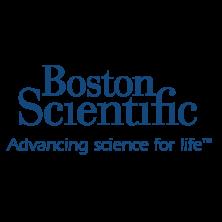 boston-scientificlogo